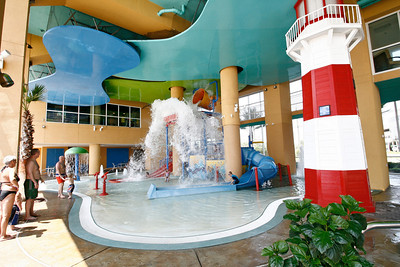 Splash Resort _MG_7595