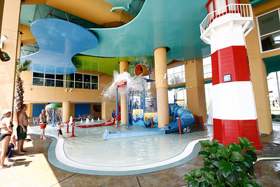 Splash Resort _MG_7594