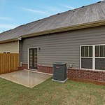 McGuire 2878 Fox Wood Ln Gainesville GA002