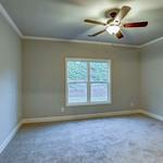 McGuire 2878 Fox Wood Ln Gainesville GA013
